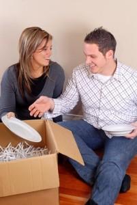 moving company reviews