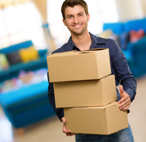 7 tips to find the right storage facility