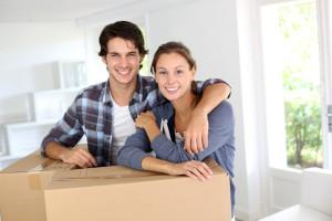 moving company in Kenton County KY