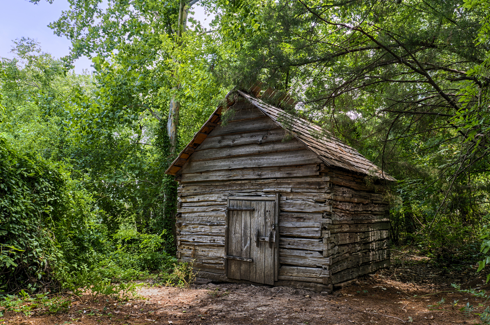 The Problems With Outdoor Storage Sheds Vary Depending On Where You Live  And What Material They Are Made Out Of. Some Homeowner Associations Wonu0027t  Allow ...