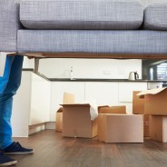 How to Make Moving in the Summer Easier